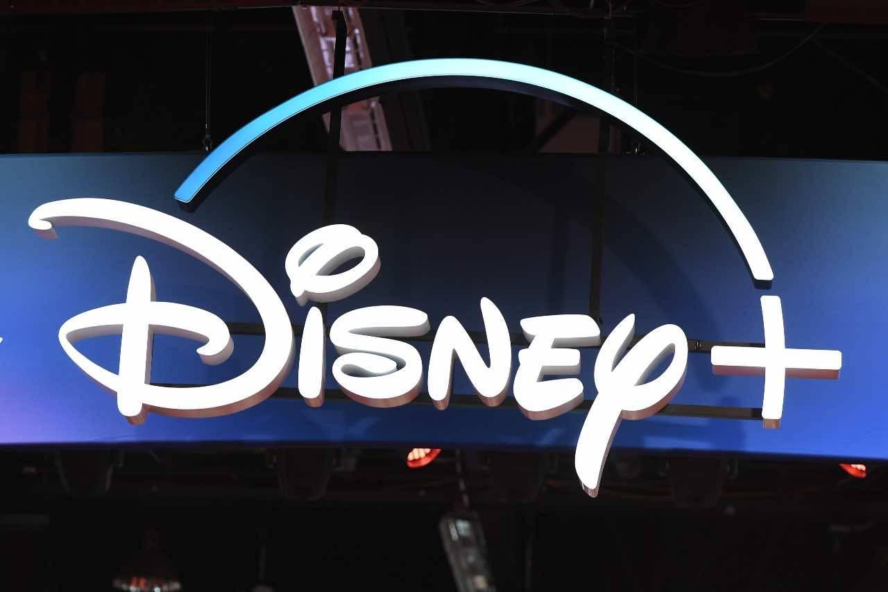 Disney +, come vedere Mulan