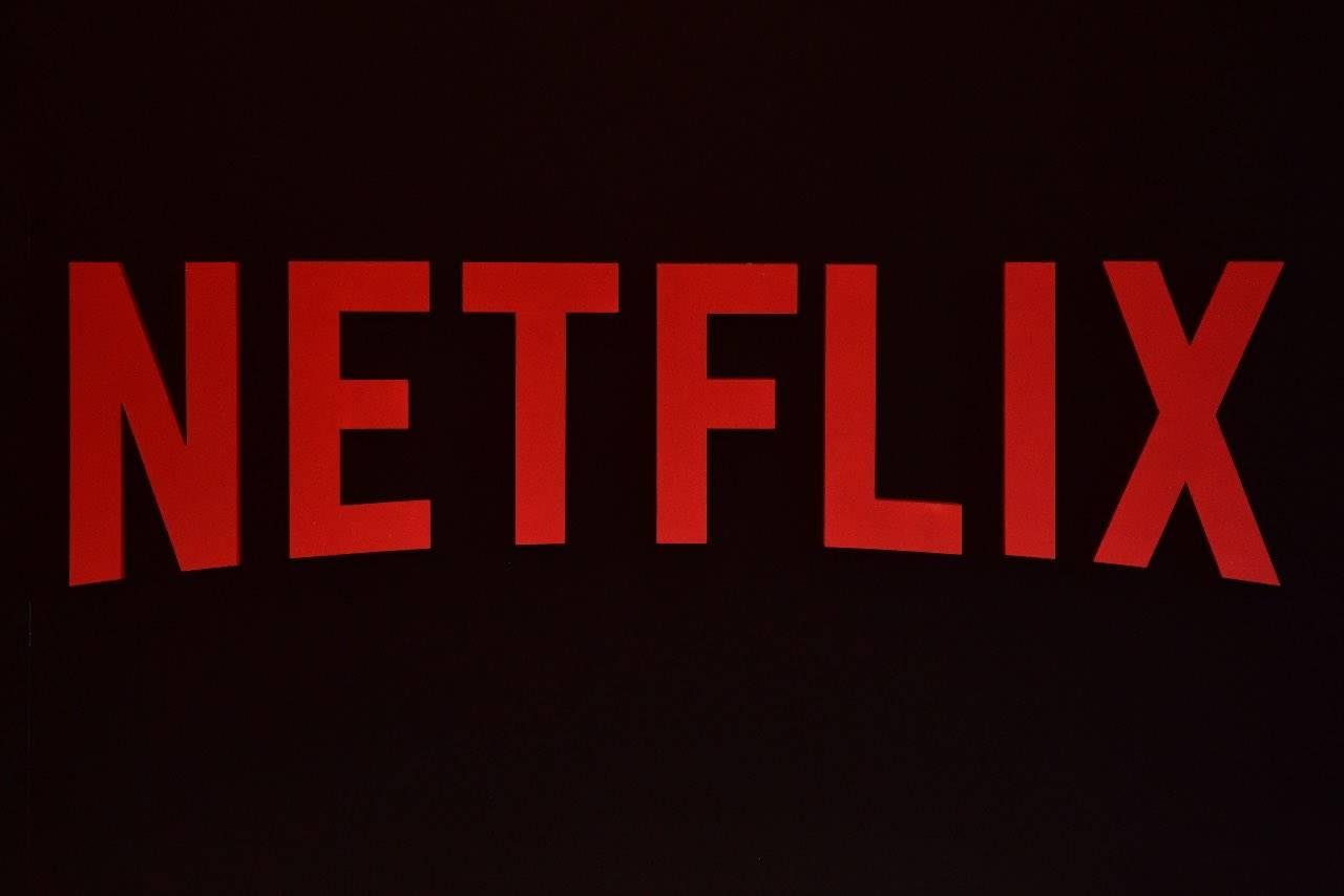 Catalogo Netflix gennaio