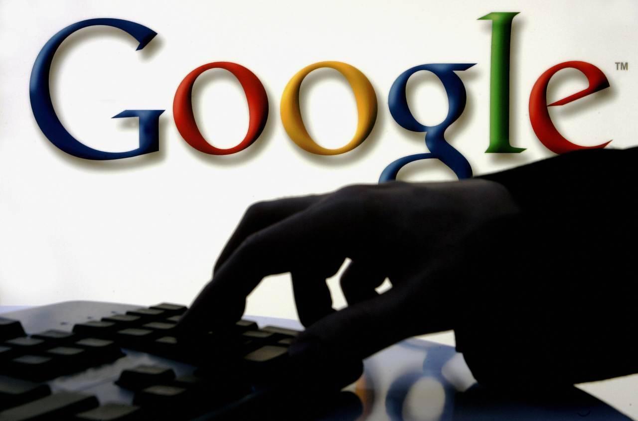 google ricerche