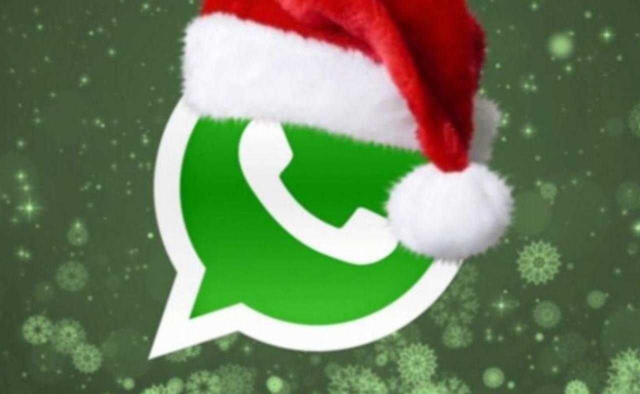 Discorsi Di Auguri Per Natale.Whatsapp Le Migliori Frasi D Auguri In Vista Del Natale