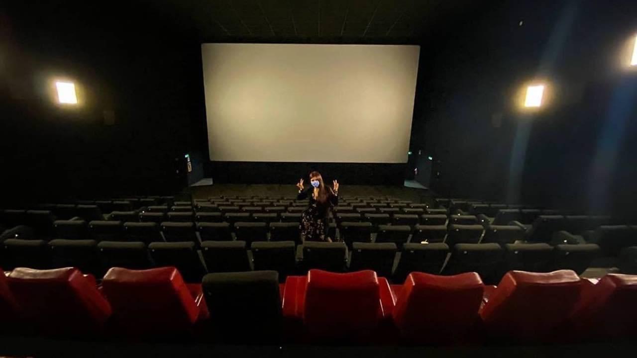 vaccino covid uci cinemas