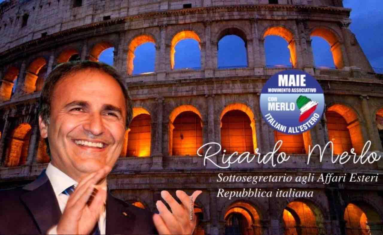 MAIE-italia 23