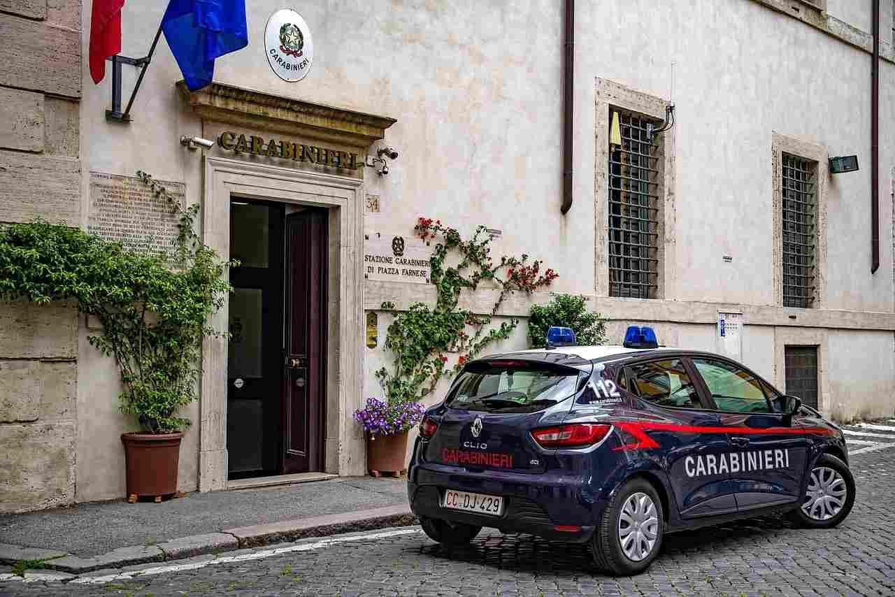 Elisa Pomarelli, condannato a 20 anni il suo assassino