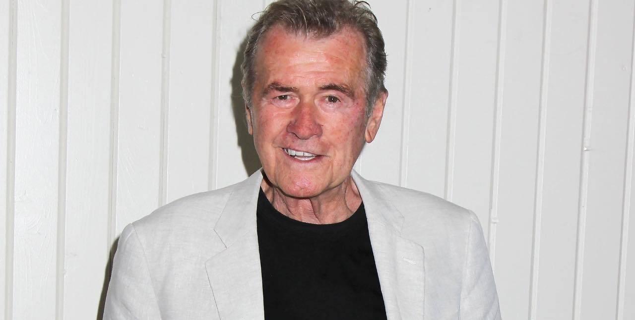 John D. Reilly