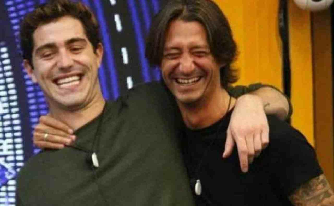 Tommazo Zorzi-Francesco Oppini, nuovi retroscena