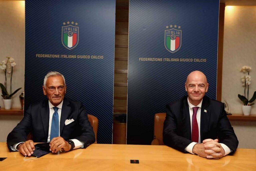 Fifa Lega Calcio