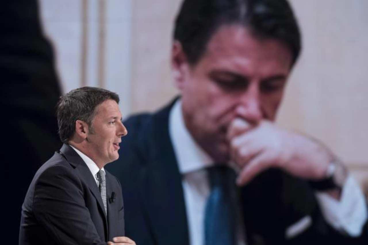 Renzi Conte