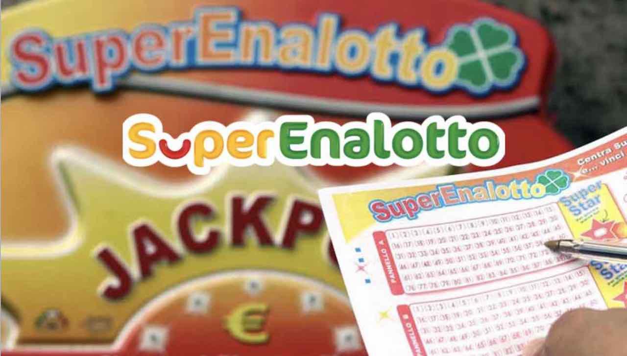 Estrazioni Estrazioni Lotto SuperEnalotto 10eLotto Simbolotto
