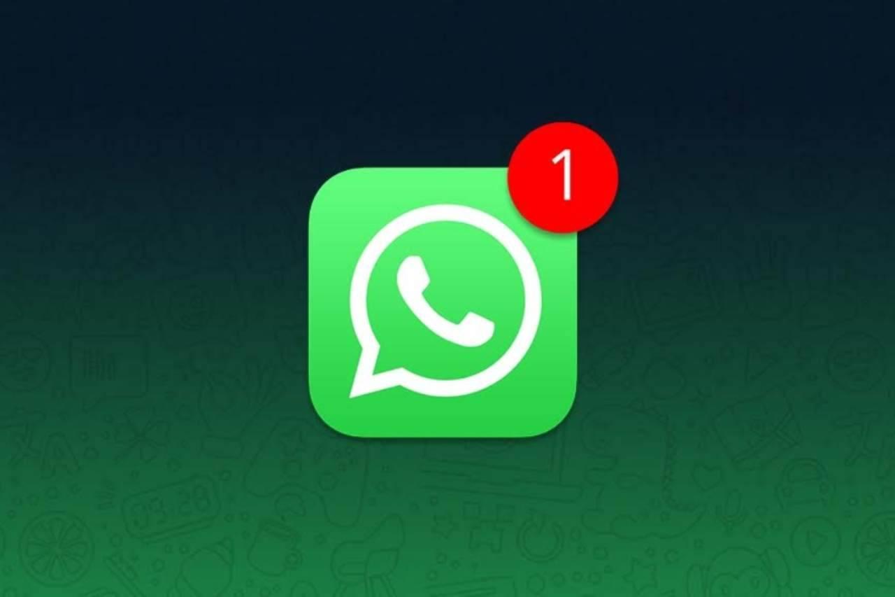 WhatsApp utenti pericolo problemi
