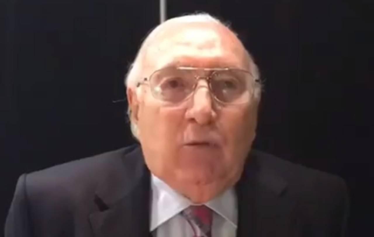 Pippo Baudo
