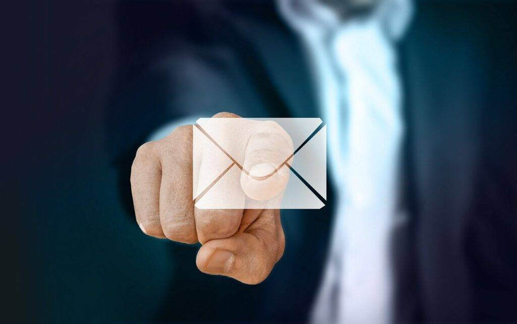 Problemi Libero Mail