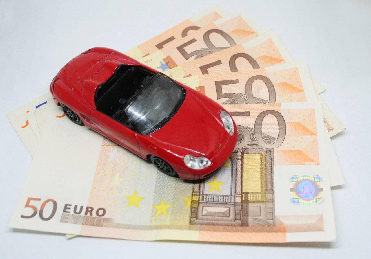 Cashback pagare multe assicurazione e bollo auto