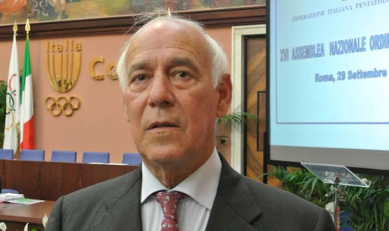 Valter Magini