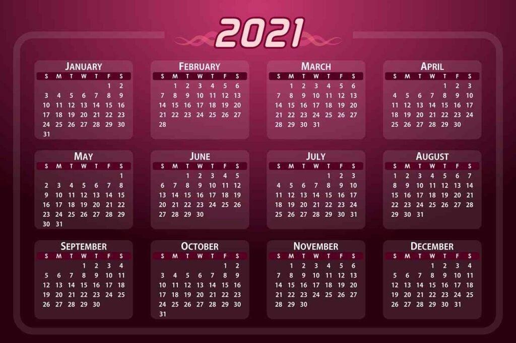 12 febbraio 2021
