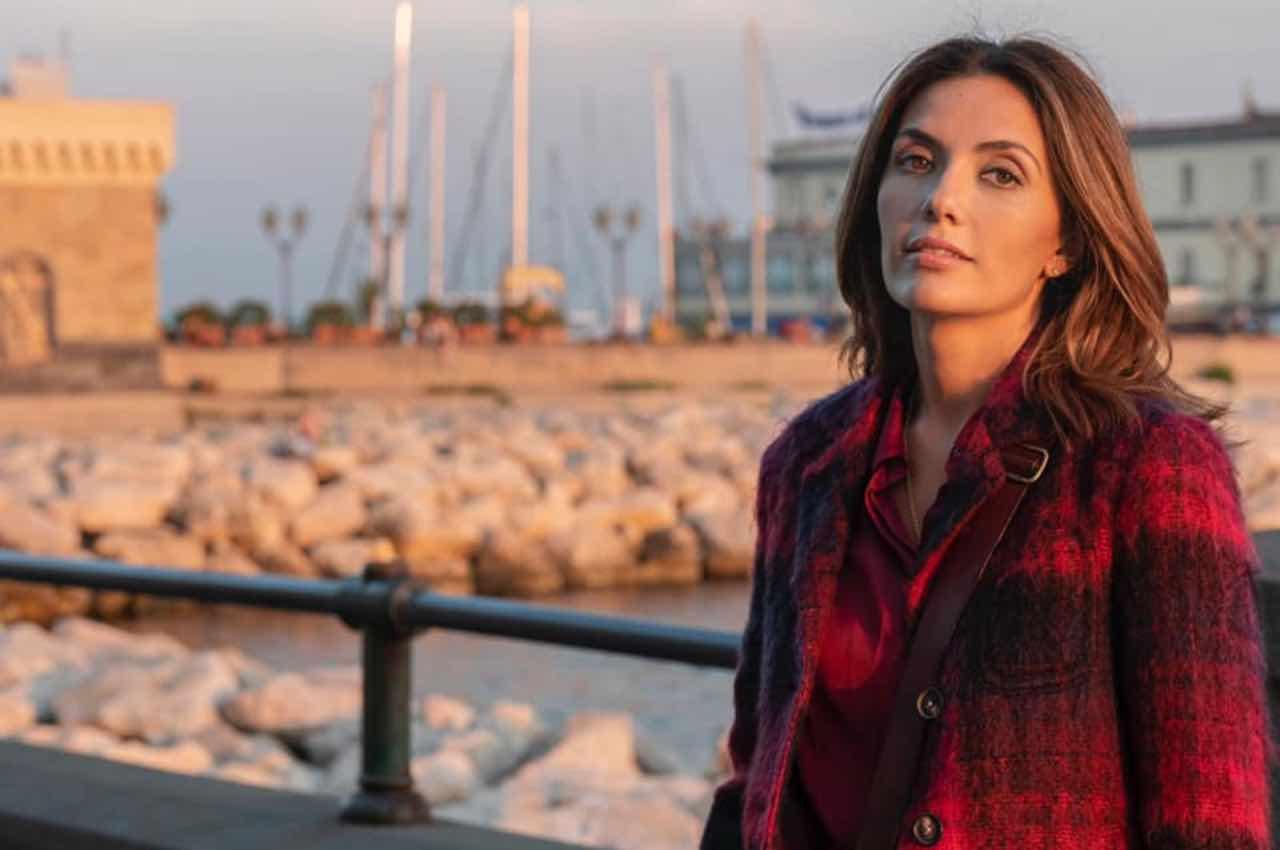 Mina Settembre, confermata la seconda stagione
