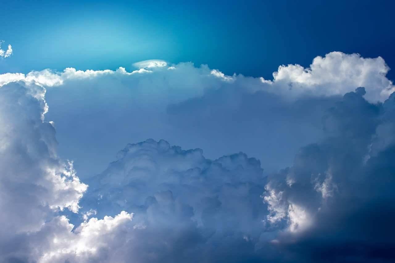 meteo anticiclone domenica