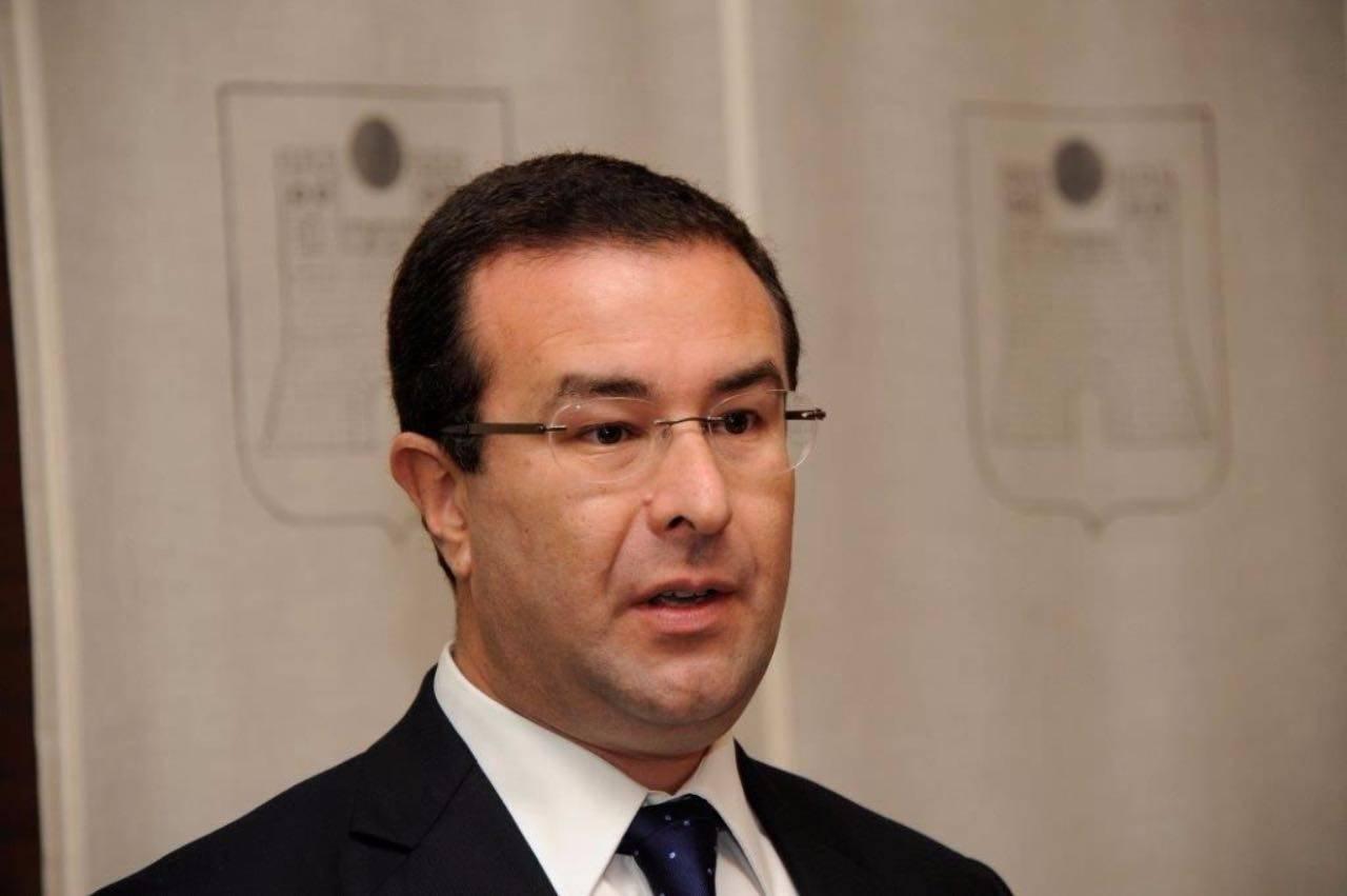Stefano Candiani
