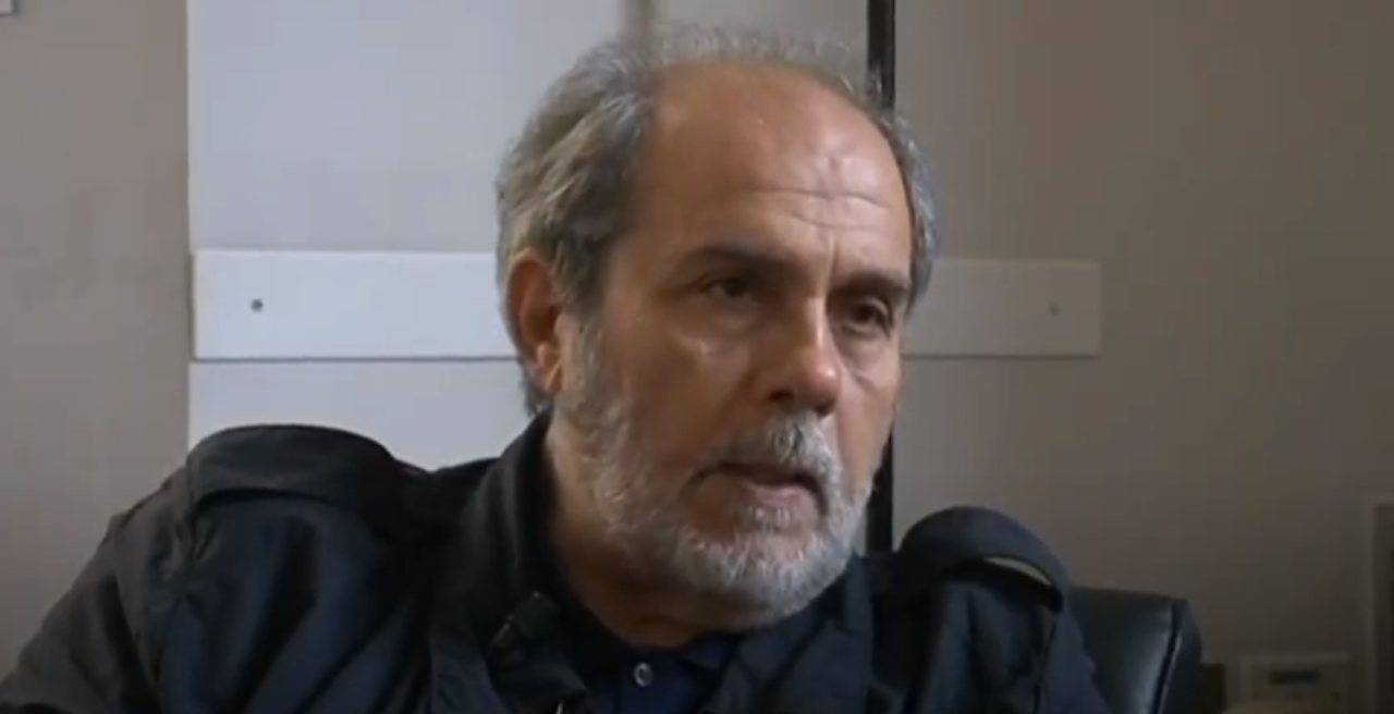 Morto Franco Casano sociologo ed ex parlamentare