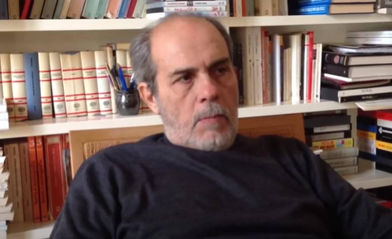 Morto Franco Cassano sociologo ed ex parlamentare