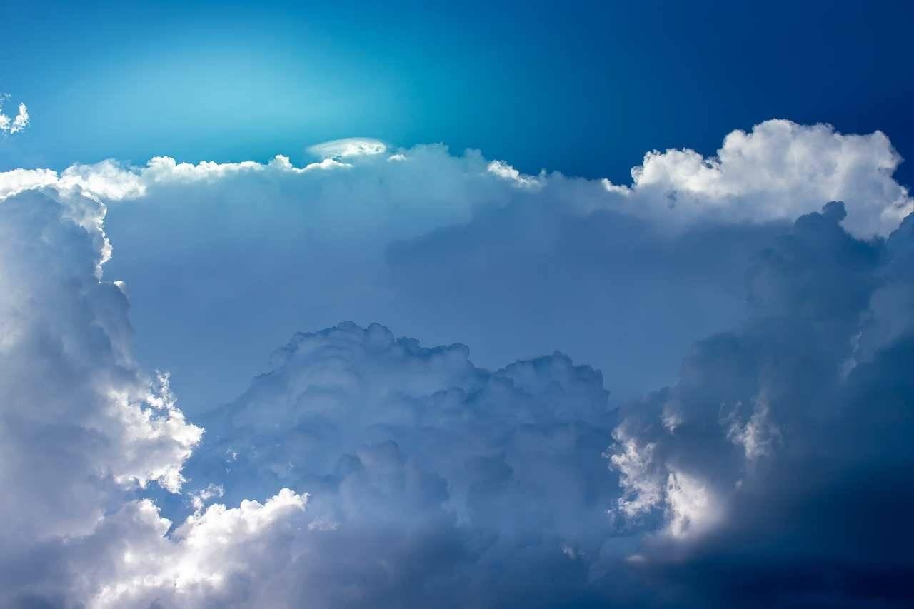 meteo anticiclone