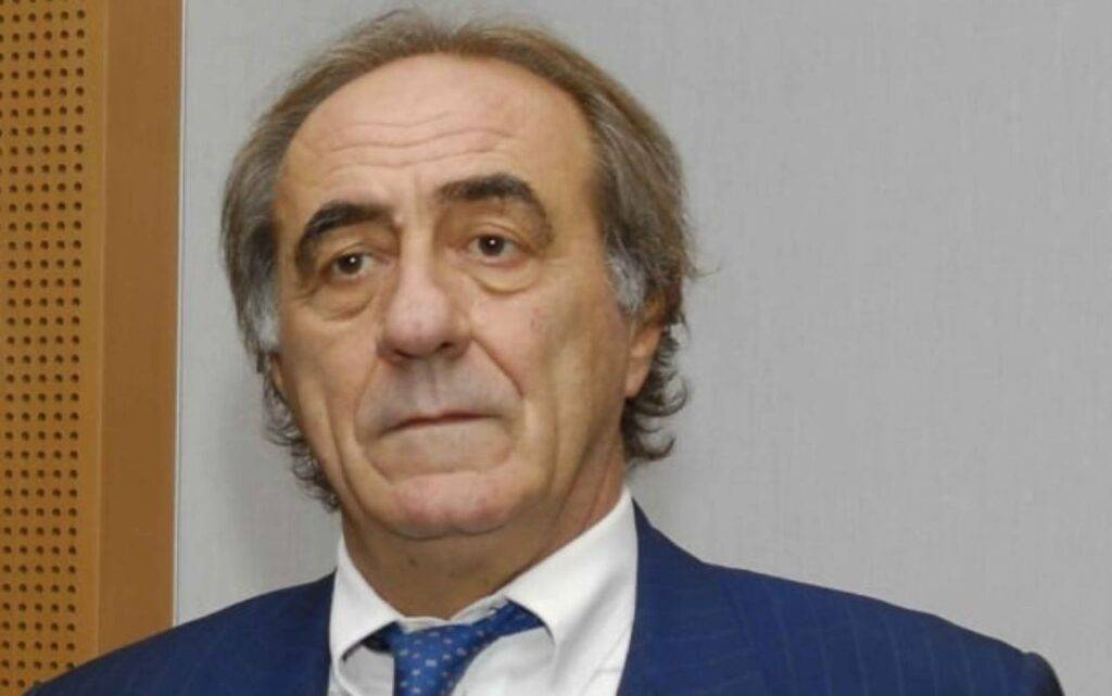 Calcio in lutto: morto Mauro Bellugi