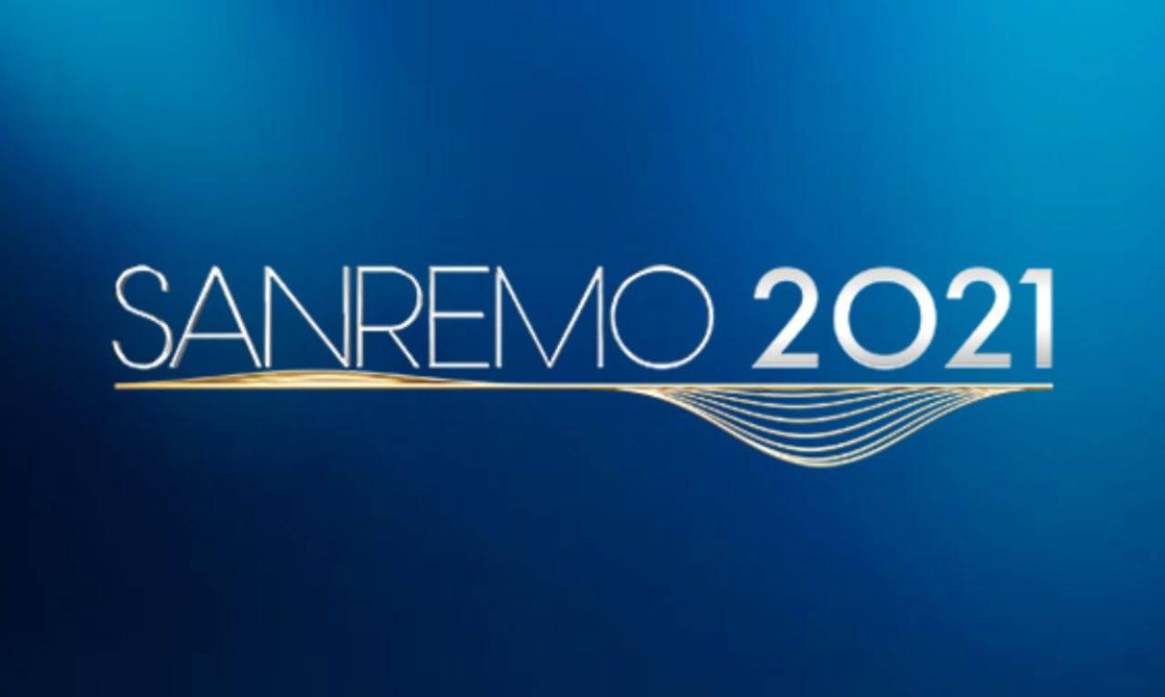 Sanremo 2021 vincitore