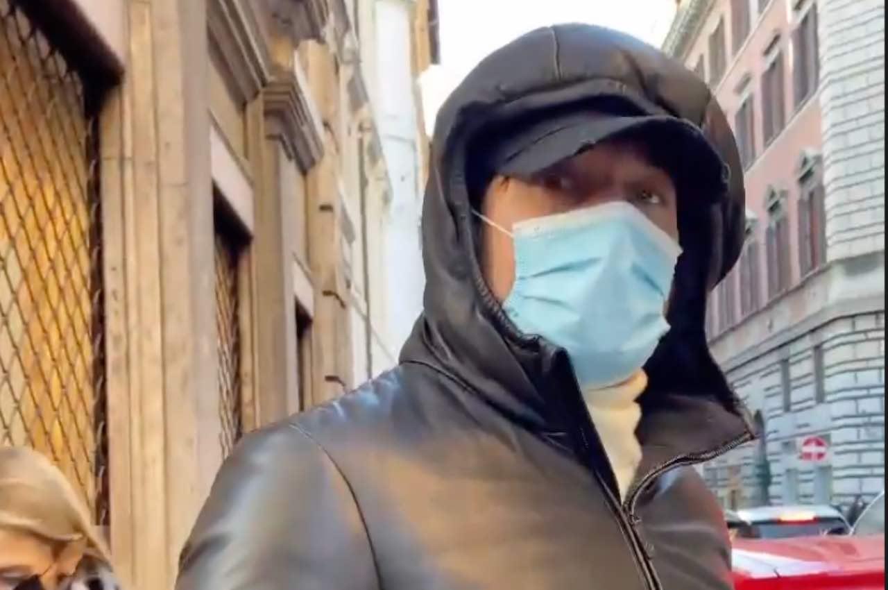 Francesco Totti, l'impresa per Roma