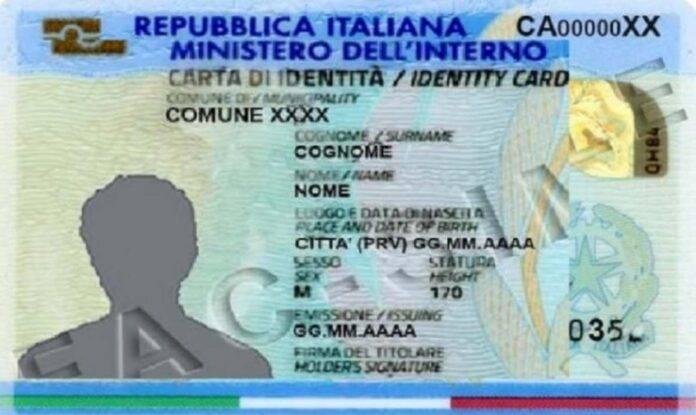 Carta d'Identità Elettronica, cosa serve per ottenerla