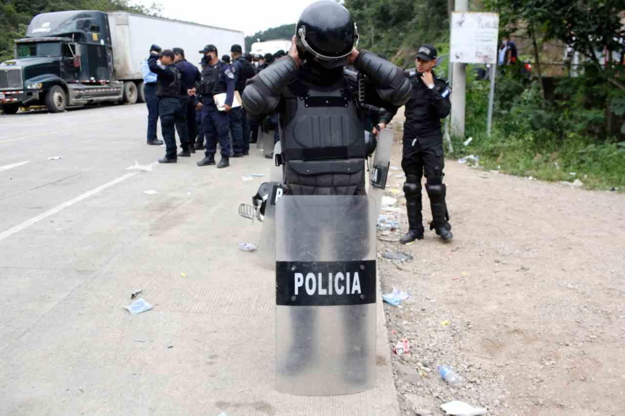 Messico, si indaga sulla morte di Michele Colosio