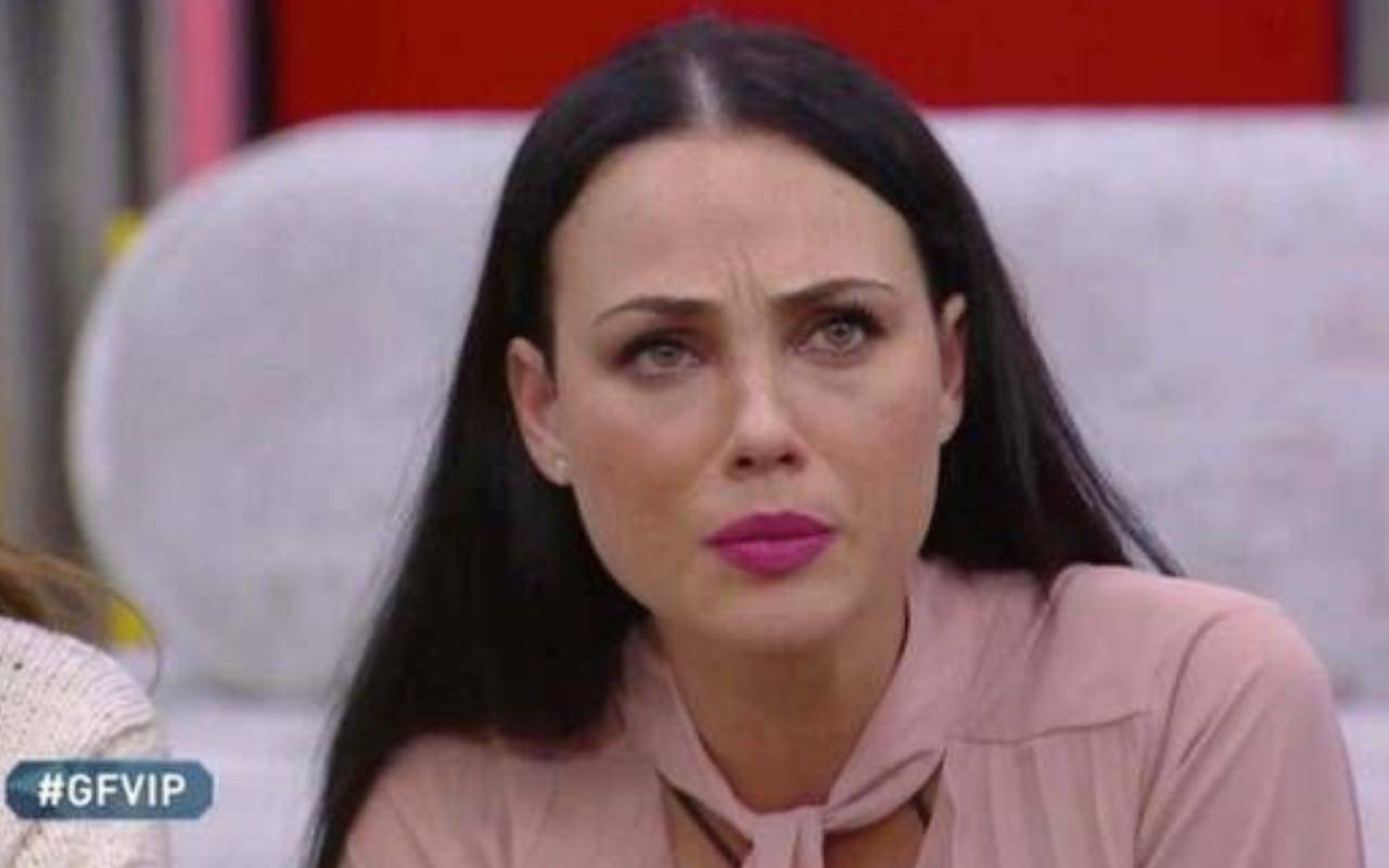 Rosalinda Cannavò attaccata da un ex gieffino
