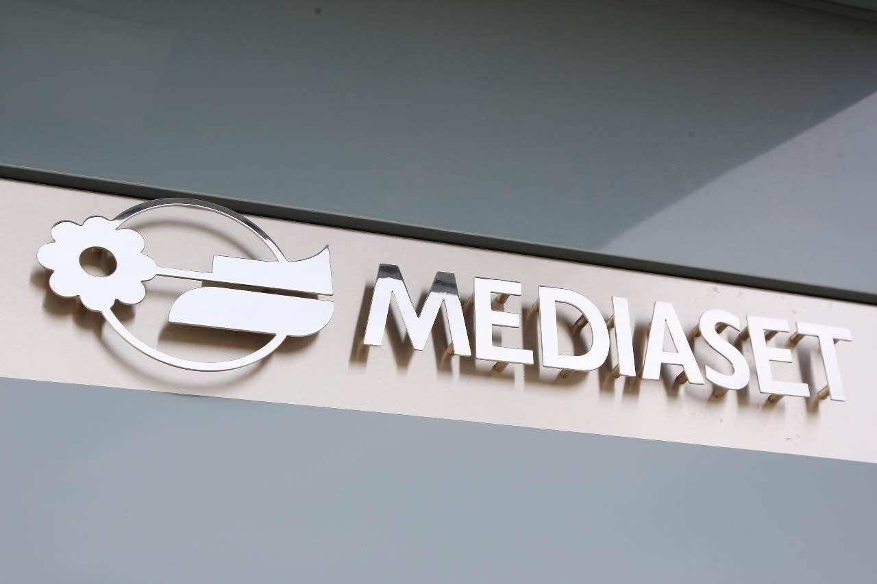 Mediaset, telenovela chiude
