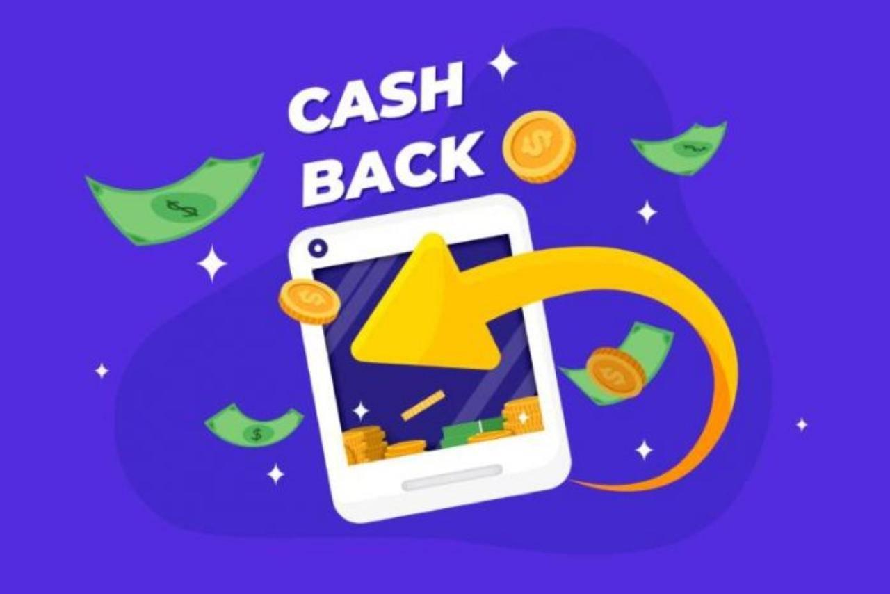 Cashback Governo Draghi