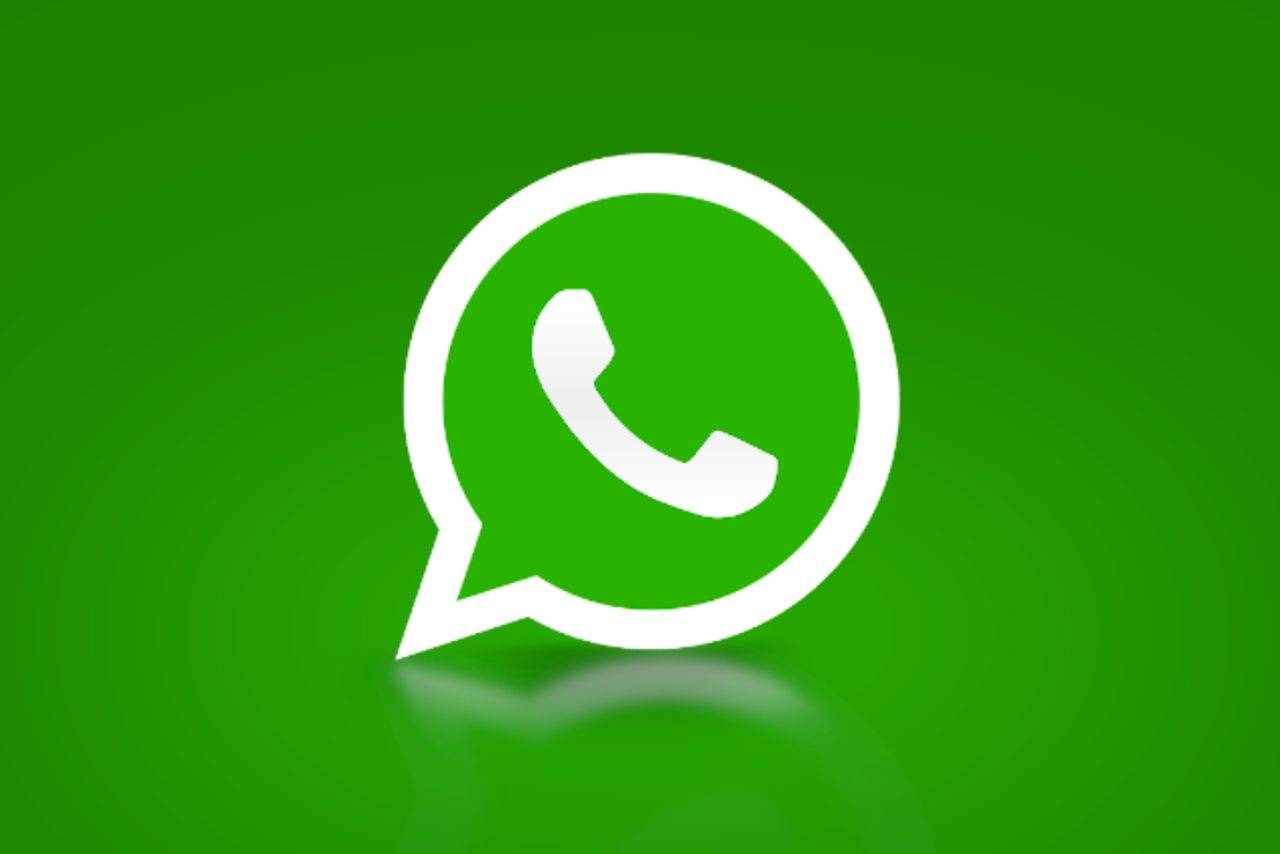 WhatsApp Revolution