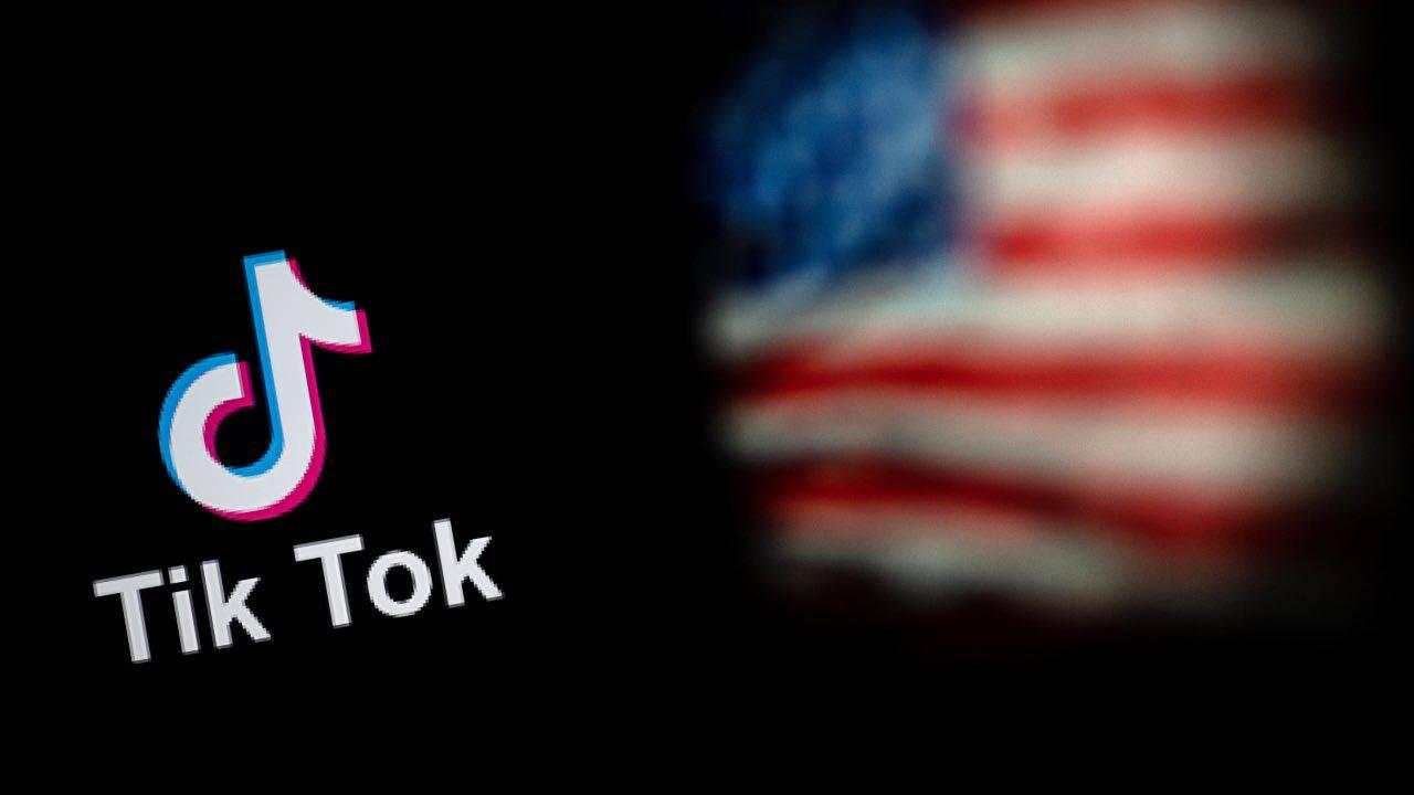 TikTok clubhouse