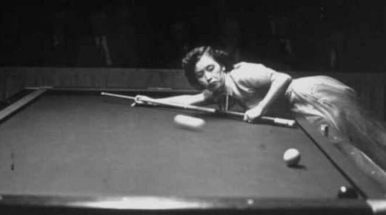 Masako Katsura
