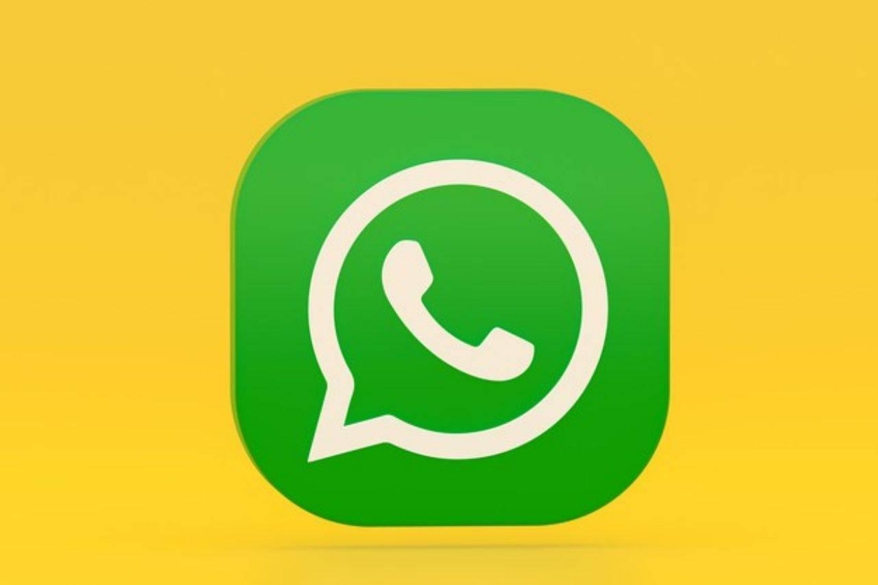 WhatsApp funzioni