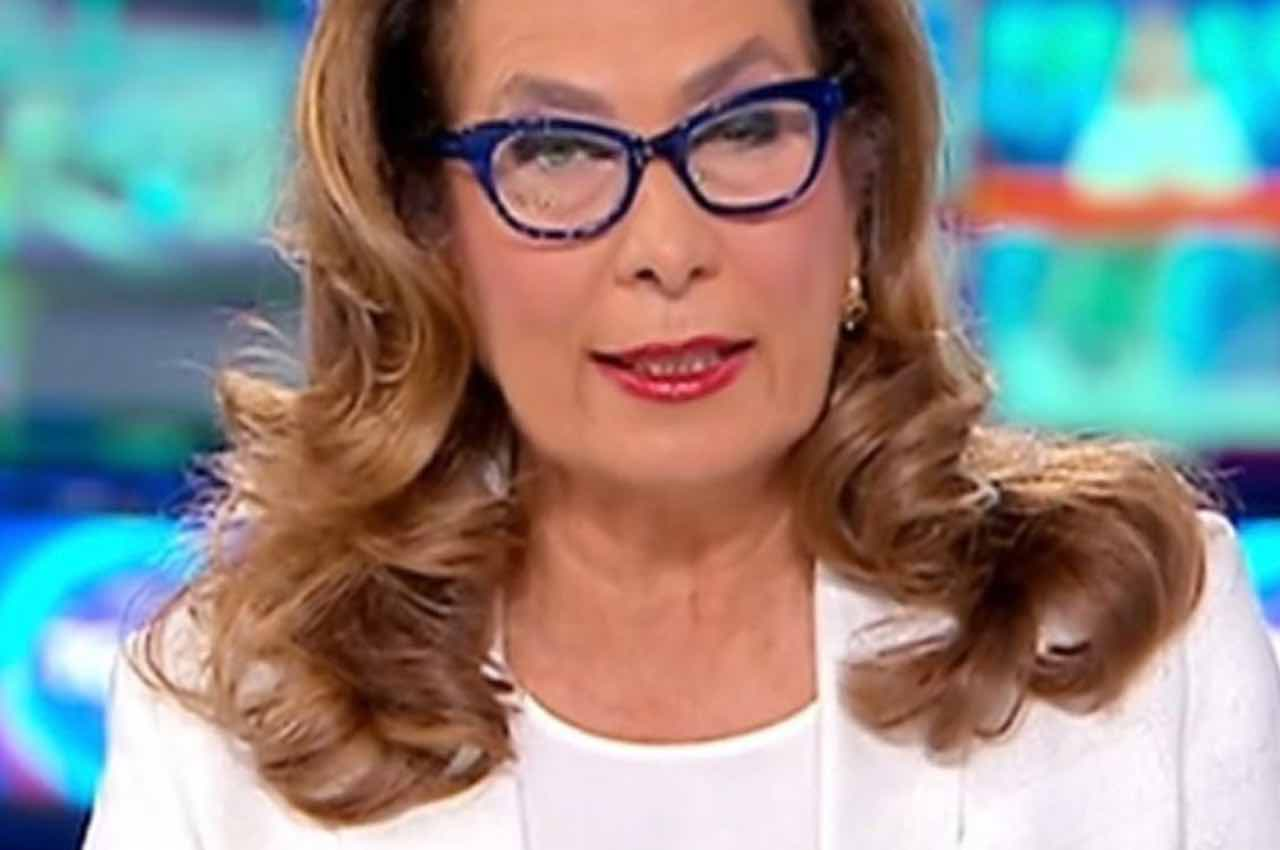 Cesara Buonamici