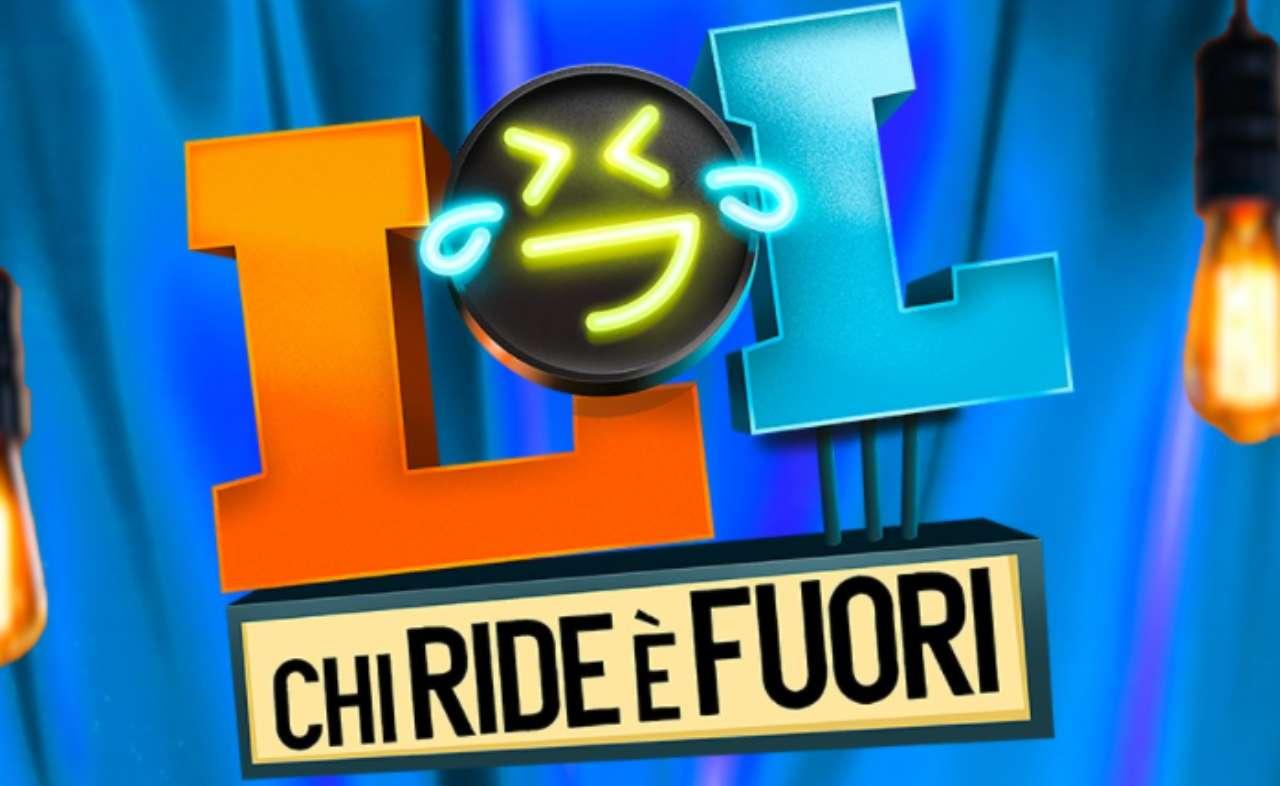 LOL Italia 2