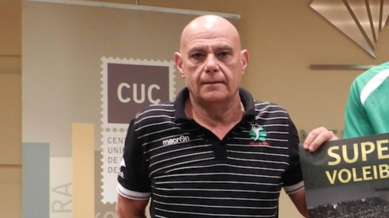 Piero Molducci