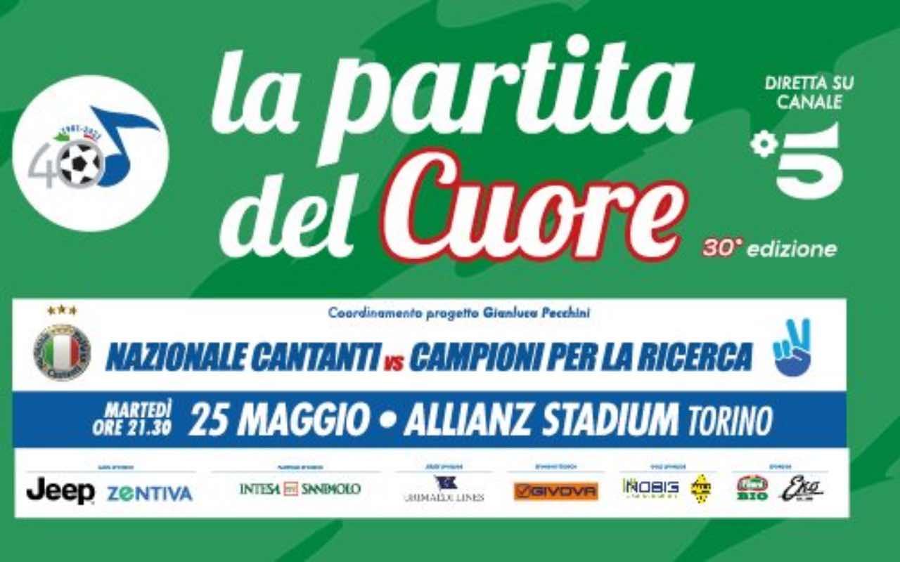 Eros Ramazzotti difende Aurora Leone: