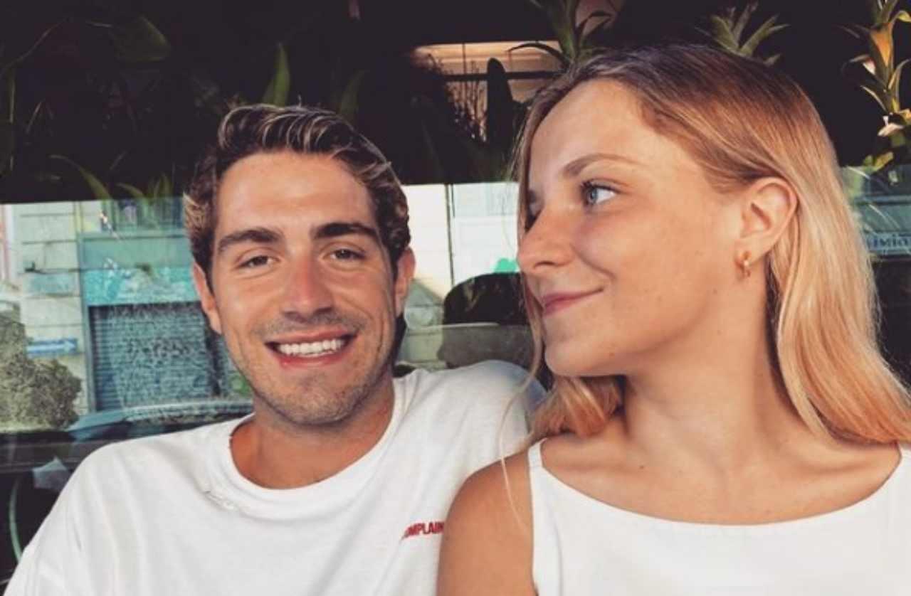 Gaia Zorzi, la sorella di Tommaso è positiva al Covid