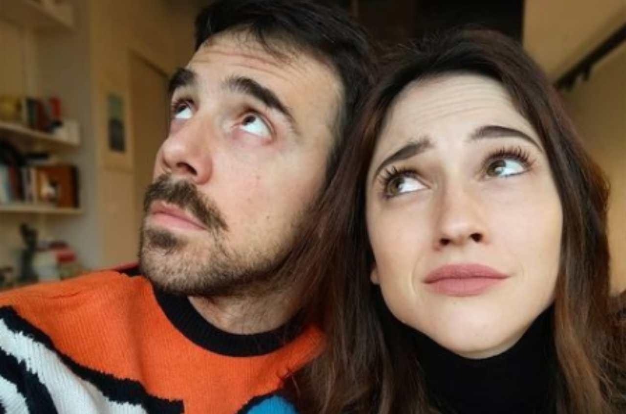Lodovica Comello e le sue rivelazioni sulla famiglia