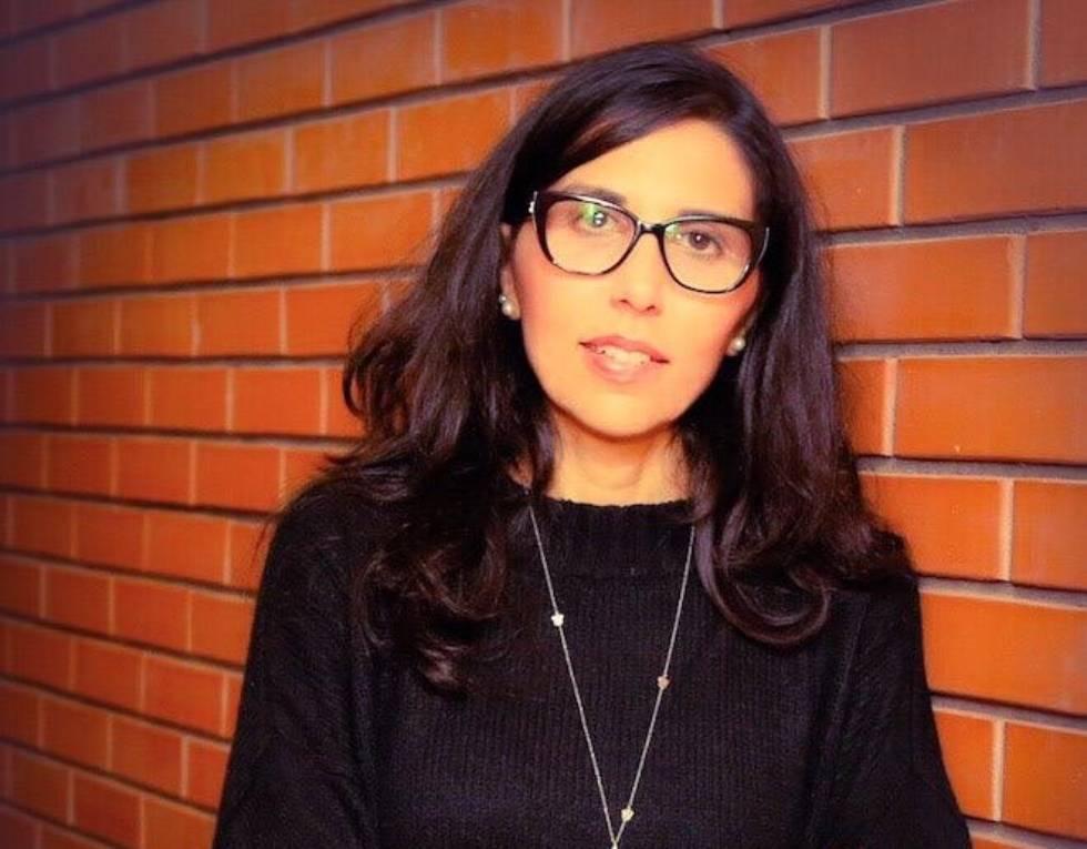 Mariafelicia De Laurentis - Foto di Mariafelicia De Laurentis