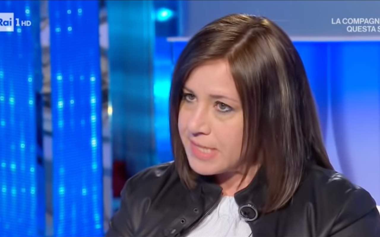 Denise Pipitone, arriva la diffida di Piera Maggio