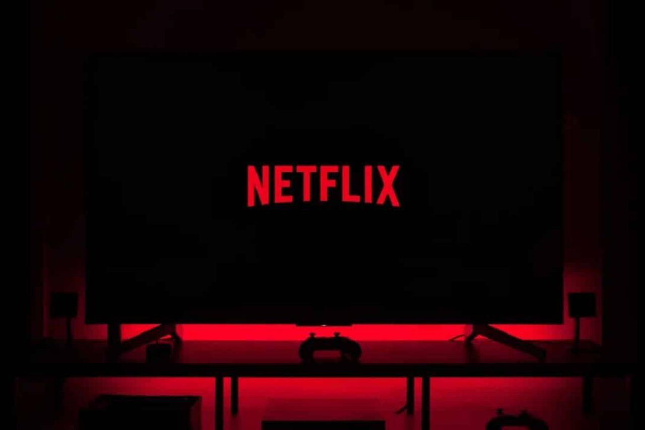 Netflix offerte