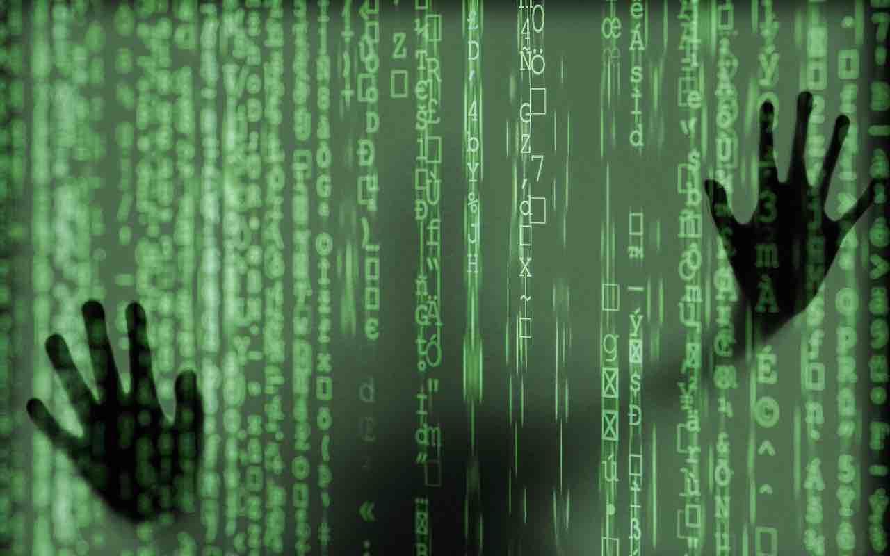 cyberattacco mondo