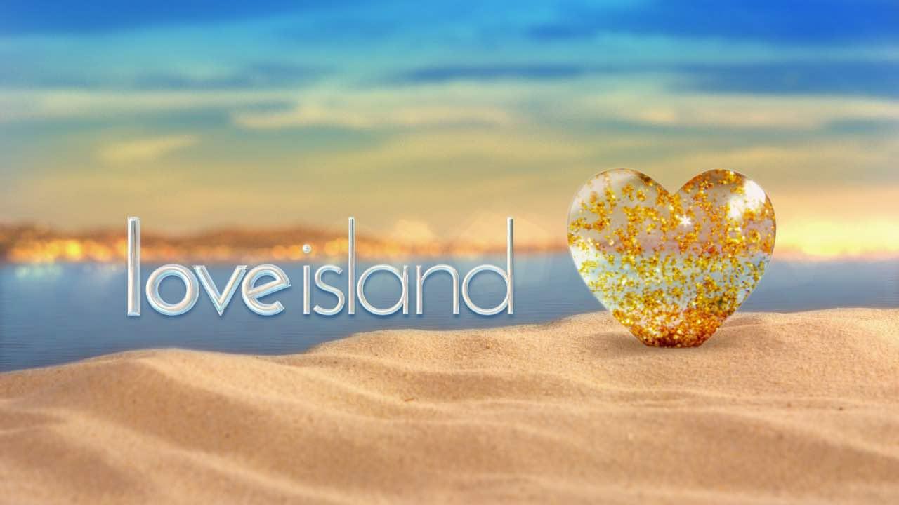 Anticipazioni Love Island