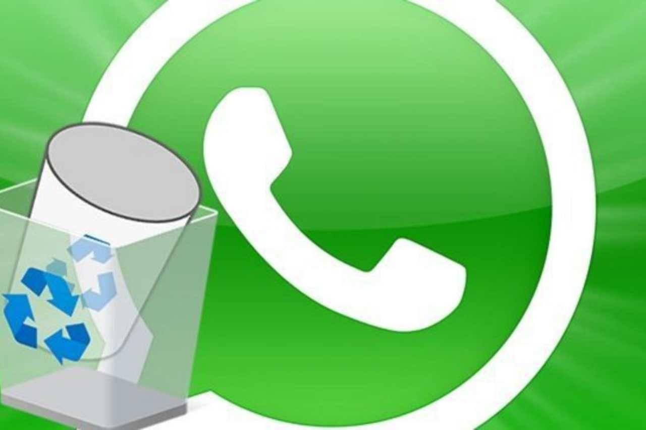 WhatsApp utenti