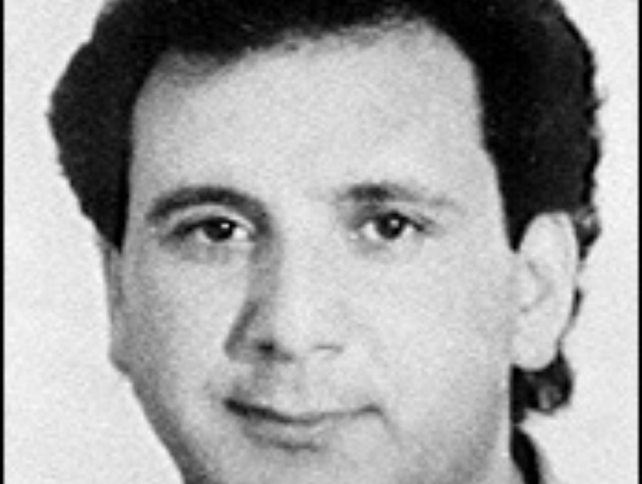 Giovanni Brusca - Foto di Wikipedia
