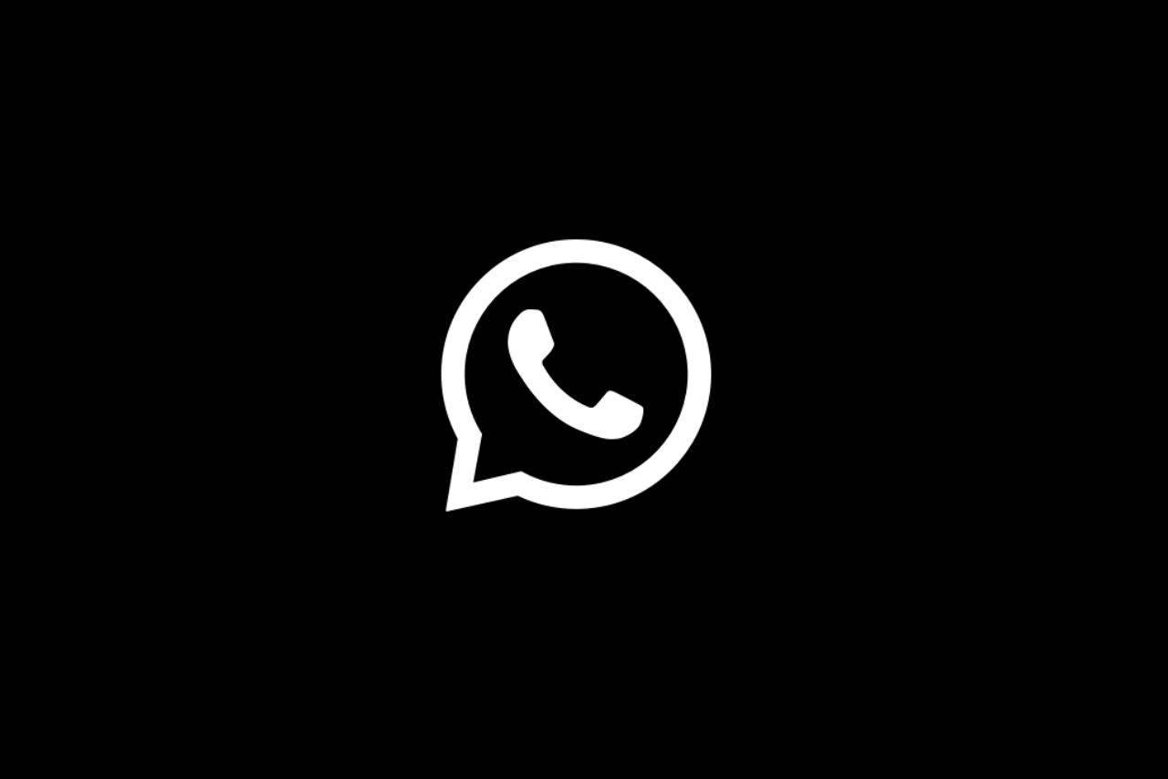 WhatsApp funzione